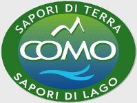 logo_consorzio_mini2