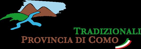 Consorzio per la tutela dei prodotti tradizionali della provincia di Como